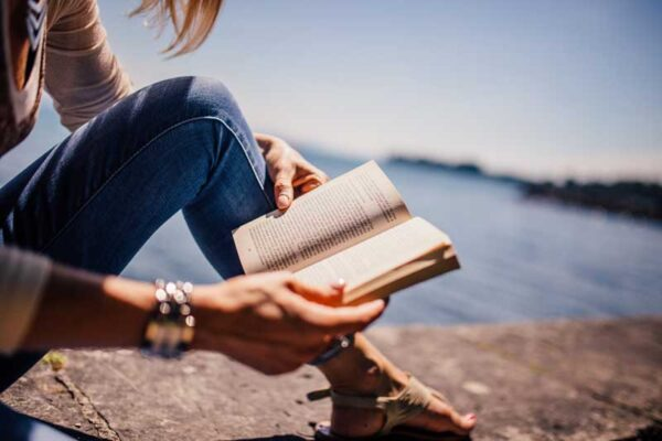 book-resources