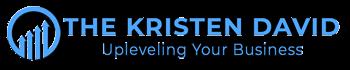 The Kristen David