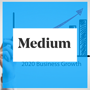 BusinessPlanMediumArticle_Medium