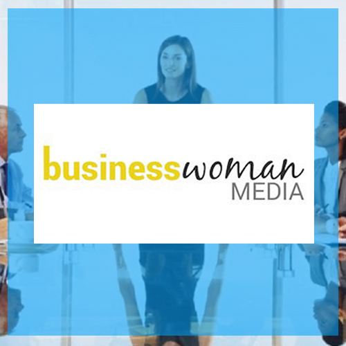 BusinessWomanMediaArticleImage