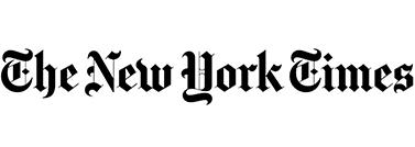 NYT-LOGO_377
