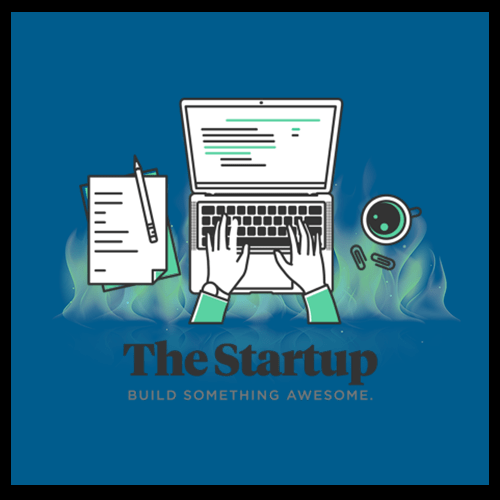 TheStartUpFiremanArticle copy