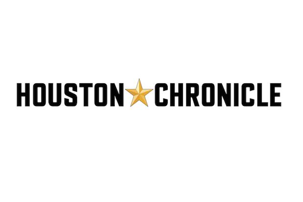 HoustonChroniclelogo