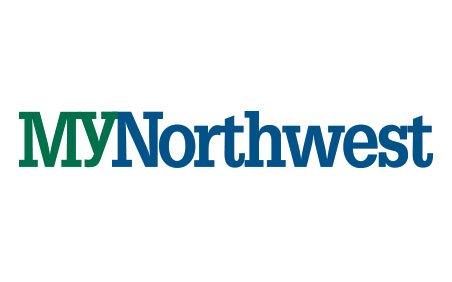 MYNW_Logo