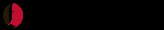 philadelphiatribunelogo