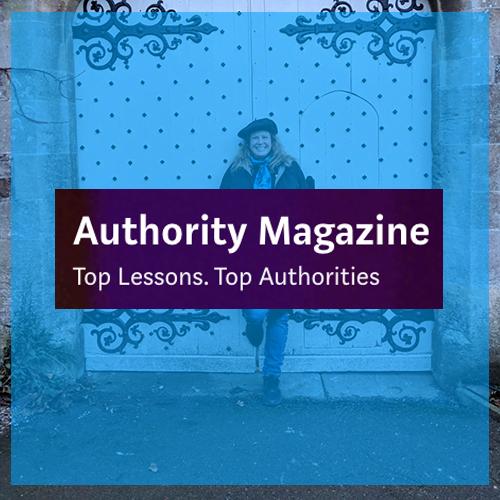 AurthorityMagazine